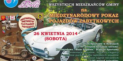 plakat_pokazu_sam_zabytkowych