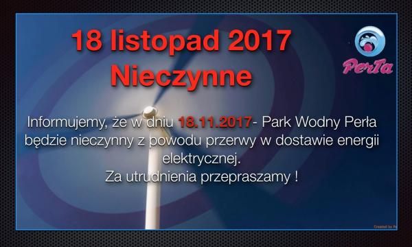 Zrzut ekranu 2017-11-16 o09.52.53