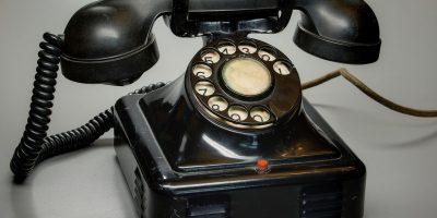 Telefon_BW_2012-02-18_13-44-32